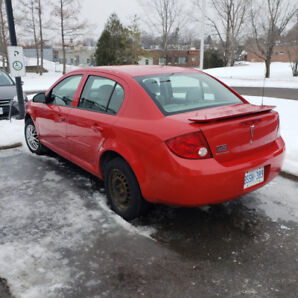 2006 Pontiac Pursuit - Very Clean Certified