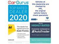 2016 Ford Focus 1.0T EcoBoost ST-Line (s/s) 5dr Hatchback Petrol Manual