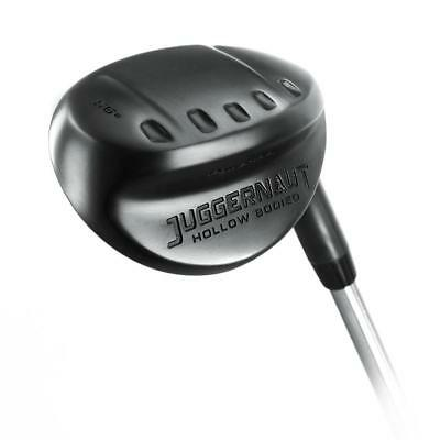 Extreem Wide Hybrid SANDWEDGE - Approach & Chipper 3-in-1 Club - New Design