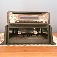 Audio System (Automotive)
