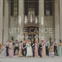 Wedding Photography | For the Adventurous & In Love