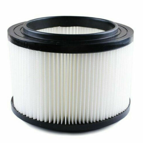 Replacement Filter For Craftsman Shop Vac/917810 Wet Dry Vacuum Fits 3&4 Gallon