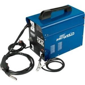 gasless mig welder | Power Tools | Gumtree Australia Free