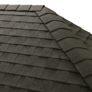 Shinglers and roofing labourers wanted