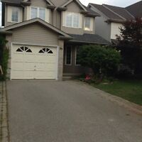 Southend Guelph 4 beds house $1850 plus