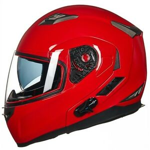 Motorcycle Helmets - Full Face, Half Helmet, Motocross - BLOWOUT