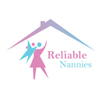 Experienced Nannies needed!