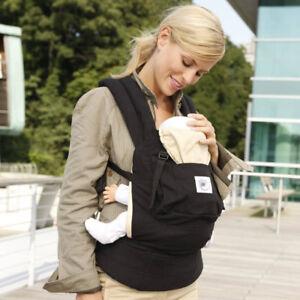 Baby Carrier (ERGO BABYs Brand)