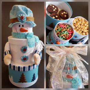 Birthday Baptism Baby Shower Cakes Cookies Cupcakes DELIVERY