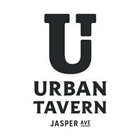 Urban Tavern is Looking for Management Team