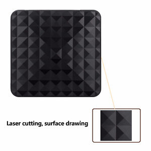 Laser surface 2gb ram 16gb rom wifi s912 android tv box 4k
