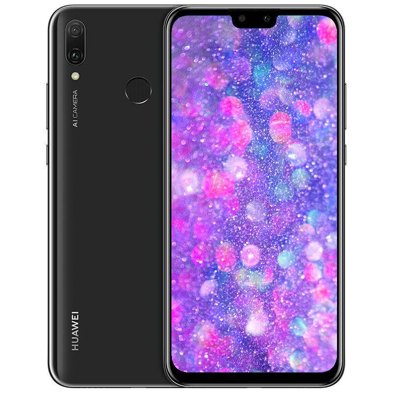 Details about Huawei Y9 2019 Enjoy 9 Plus Dual SIM 4000mAh 6 5