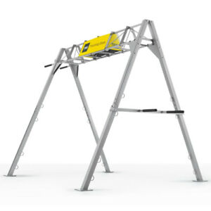 TRX S-Frame for sale