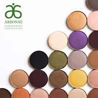 Want to host an Arbonne party and get host rewards?