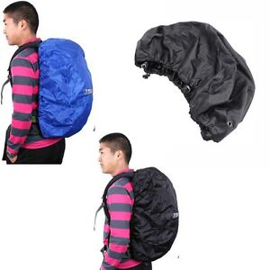 Rucksack-Rain-Dust-Cover-Waterproof-Bag-Back-Travel-Pack-Backpack-15-35L-UK-New