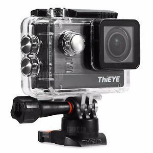 Action Cam 4K30fps - Thieye T5e