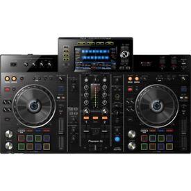 PIONEER XDJ RX 2 BRAND NEW CDJ DDJ XDJ DJM