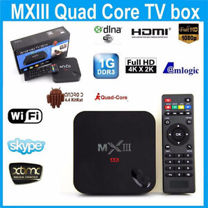 Android tv box jailbroken for sale