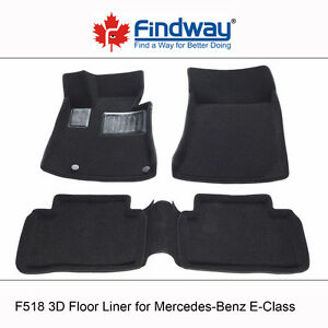 Mercedes Floor Mats Buy Or Sell Other Auto Parts Amp Tires