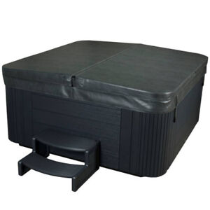New TOP quality hot tub cover