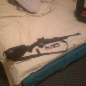 price firm brand new and works great with everything u see