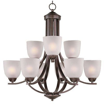 The most popular dining room chandeliers ebay for Popular dining room chandeliers