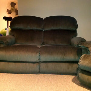 Lazy Boy Furniture Kitchener / Waterloo Kitchener Area image 3