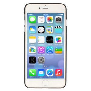 IPHONE 6 White Unlocked 16 GB