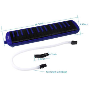 Melodica 32 Keys for Music teaching
