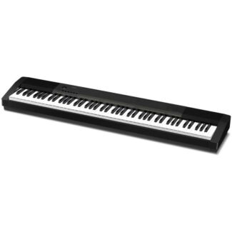 Casio CDP-130 Digital Piano w/ Stand
