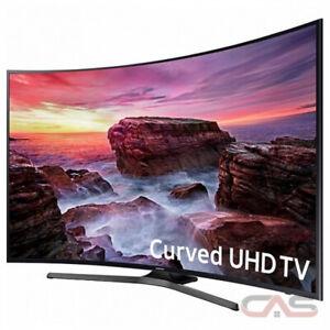 !!!  TÉLÉVISION SAMSUNG ULTRA HD 4K 65 POUCES