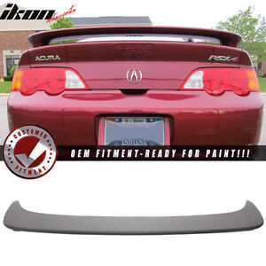 Acura Rsx Trunk  Car Parts  Accessories for Sale in Toronto GTA