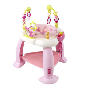 Looking for: Pink Bright Starts Pink Activity Saucer