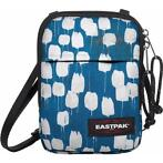 Eastpak Buddy Flow Blue