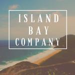 Island Bay Company