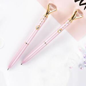 Sailor Moon Tsukino Usagi Prism Stationery Ballpoint Pen Costume Cosplay