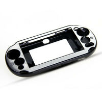 Metal Skin Protective Case for PS Vita