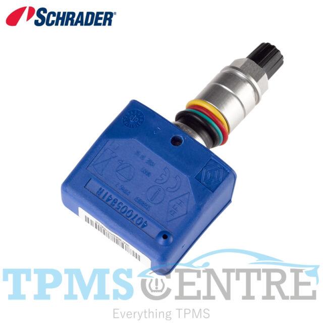 TPMS Sensor Tyre Pressure Monitor System