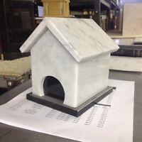 urnes funeraire pour animaux  $125 livré