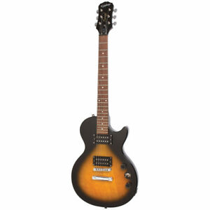 Epiphone Les Paul Special II -New in box