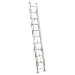 Wanted! 20-24 foot extension ladder