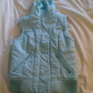 LOT OF GIRLS SIZE L/XL JACKETS; 3 IN TOTAL Sarnia Sarnia Area image 3