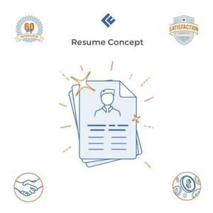 Canadian Resume Writing & LinkedIn Optimization Service