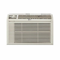 LG AIR CONDITIONER 5000 BTU- BRAND NEW -MOVING SALE-