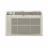 LG AIR CONDITIONER 5000 BTU- BRAND NEW -MOVING SALE-
