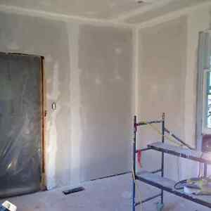 Need the Reno done now?..give us a call/text Peterborough Peterborough Area image 4