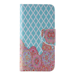 iPhone 5s Lovely Leather Flip Cover Cases St. John's Newfoundland image 7