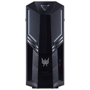 BRAND NEW Acer Predator Orion 3000 Gaming PC