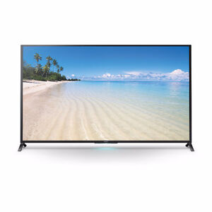 "Sony 70"" W850B 1080p LED TV"