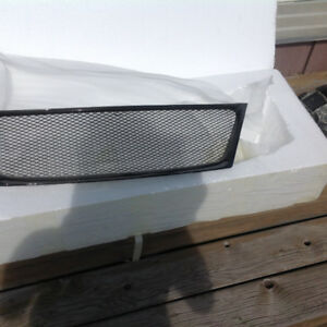 Lexus Is250 or 350 Carbon Fibre  New Grill Paid $400 $250 Offers
